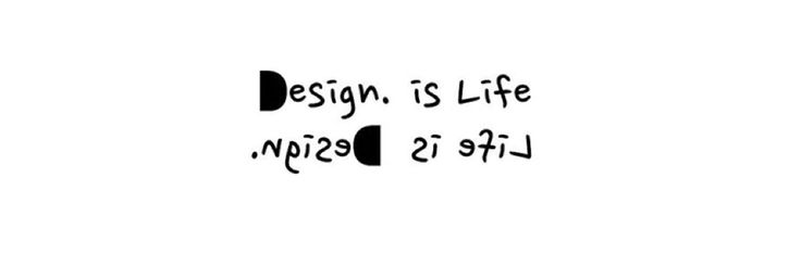London based design agency