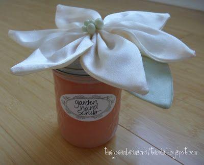 Sugar Soap Paint Remover