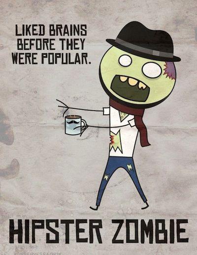 Funny Minivans: 17 Best Images About Zombie On Pinterest