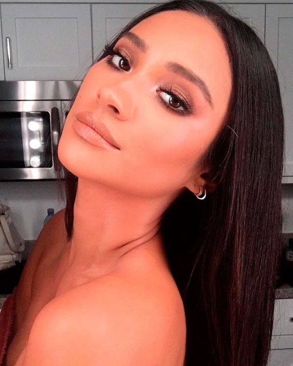 Colourpop Shay Day Ultra Matte Liquid Lipstick Dupes: 17 Best Ideas About Shay Mitchell Makeup On Pinterest