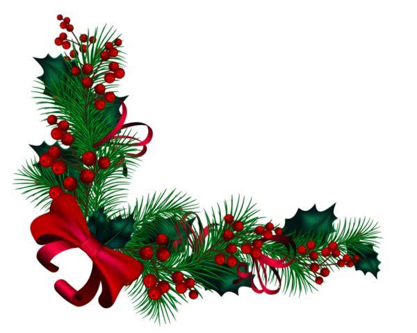 Decorations De Noel Pinterest