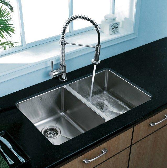 die besten 25 sp lbecken ideen auf pinterest waschbecken sch sseln glassch ssel und. Black Bedroom Furniture Sets. Home Design Ideas