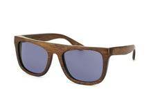 Bei Mister Spex gefunden: Wood Fellas Mino 10310 brown http://misterspex.de/sonnenbrillen/wood-fellas-mino-10310-brown_f6505167.html