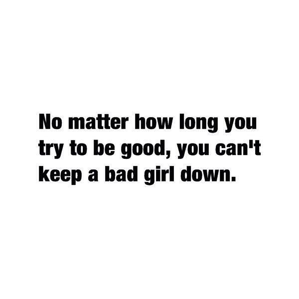 Best 25+ Gossip Girl Quotes Ideas On Pinterest