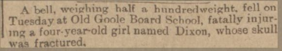 Dundee Courier - Thursday 16 February 1899