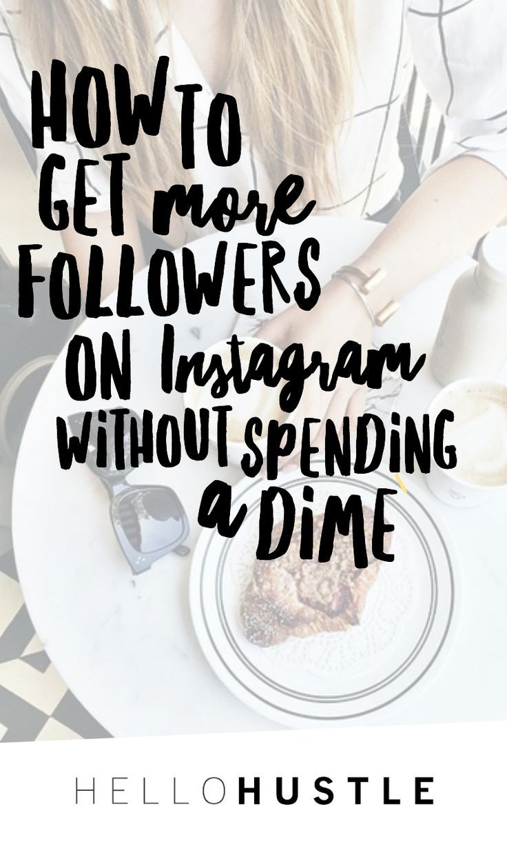 With over 400 millions monthly active users and a double digit growth rate, Instagram is surely one of the most popular social media networks and definitely one you will want to be managing successfully in this day and age. Either if you are on Instagram with your private account, or if you have your own company or a specific project you would like to promote, Instagram might be your springboard for success, providing you with huge media exposure and connecting your business with an…