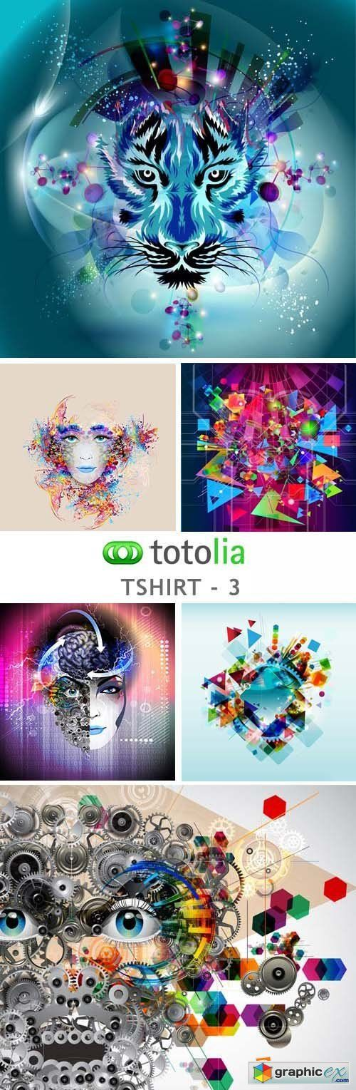 29 best t shirt designs images on pinterest t shirt designs tshirt 3 25xeps gumiabroncs
