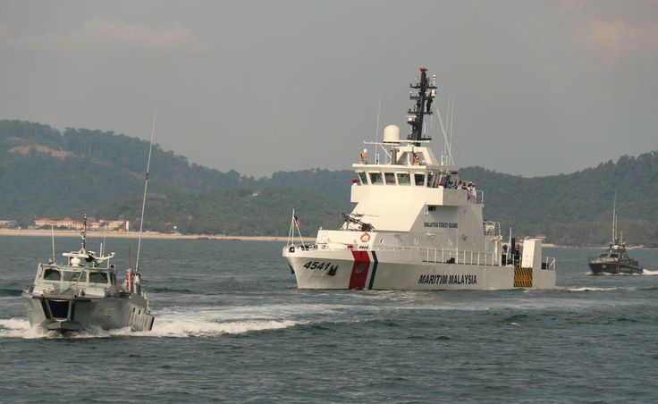 <p>SHAH ALAM: The Malaysian Coast Guard has started firing trials of the Aselsan SMASH 30mm remote weapon station on the first NGPC, KM Bagan Datuk. The firing trials are conducted off Lumut, near to the MMEA Kampung Acheh jetty. The ship fired in single and burst modes at a seaborne …</p>