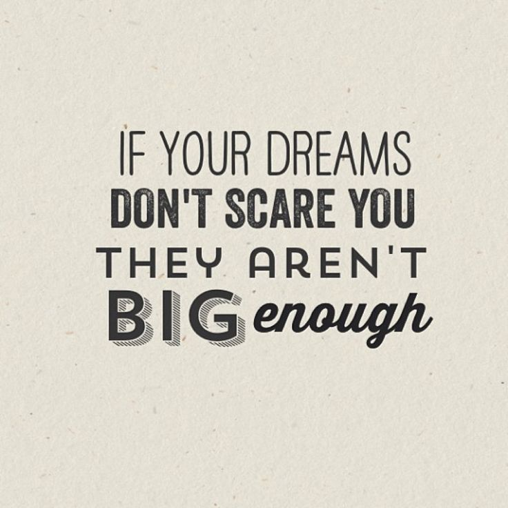 Persistence Motivational Quotes: 17 Best Perseverance Quotes On Pinterest