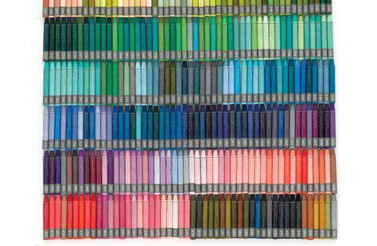 Aurora textile case study