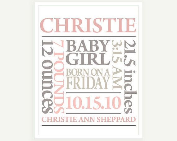 25 Best Ideas About Baby Collage On Pinterest Baby