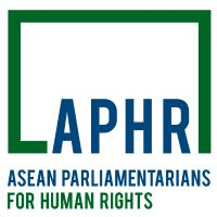 Communications and Campaigns Officer job in Bangkok Thailand  NGO Job Vacancy   ASEAN Parliamentarians for Human Rights (APHR) is a network of current and former legislators working to strengthen human rights and democracy in Southeast Asia. APHR supports its members through a variety of means as they use their unique positions to... If interested in this job click the link bellow.Apply to JobView more detail... #UNJobs#NGOJobs