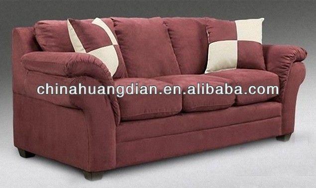 Sofa Set Design 2018 In Pakistan Sofa Set Sofa Sofa Set Designs