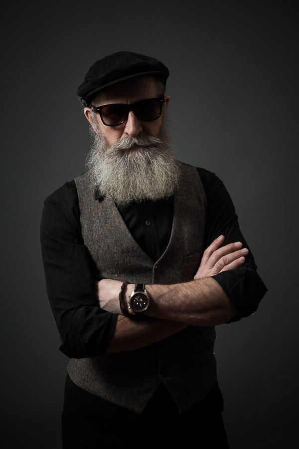 1000 images about beards and facial hair on pinterest 7 year olds beards and 1950s men. Black Bedroom Furniture Sets. Home Design Ideas