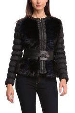 Abrigos y chaquetas de mujer | Tienda oficial Desigual
