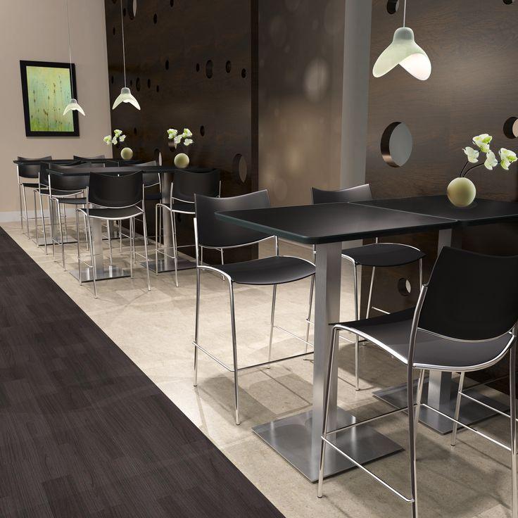 84 best commercial office break room designs images on