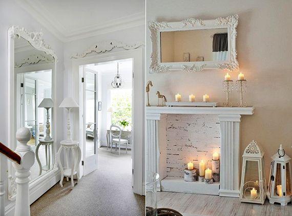 ber ideen zu wohnzimmer vintage auf pinterest t r couchtische und wohnzimmer