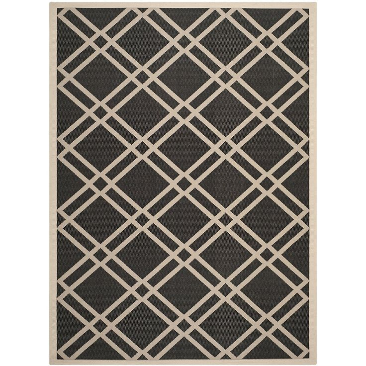 Indoor/ Outdoor Area Rug. Affiliate Link. Inexpensive rugs, Rugs, Area Rugs, Rugs for Sale, Cheap Rugs, Rugs Online, Cheap Area Rugs, Floor Rugs, Discount Rugs, Modern Rugs, Large Rugs, Discount Area Rugs, Rug Sale, Throw Rugs, Kitchen Rugs, Round Area Rugs, Carpets and Rugs, Contemporary Rugs, Carpet Runners, Farmhouse Rugs, Nautical Rugs, Washable Rugs, Natural Rugs, Shag Rugs, Fur Rugs, Fluffy Rugs, Extra Large Rugs, Inexpensive Area Rug Ideas.
