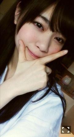 よろしくお願い四月 | 乃木坂46 西野七瀬 公式ブログ