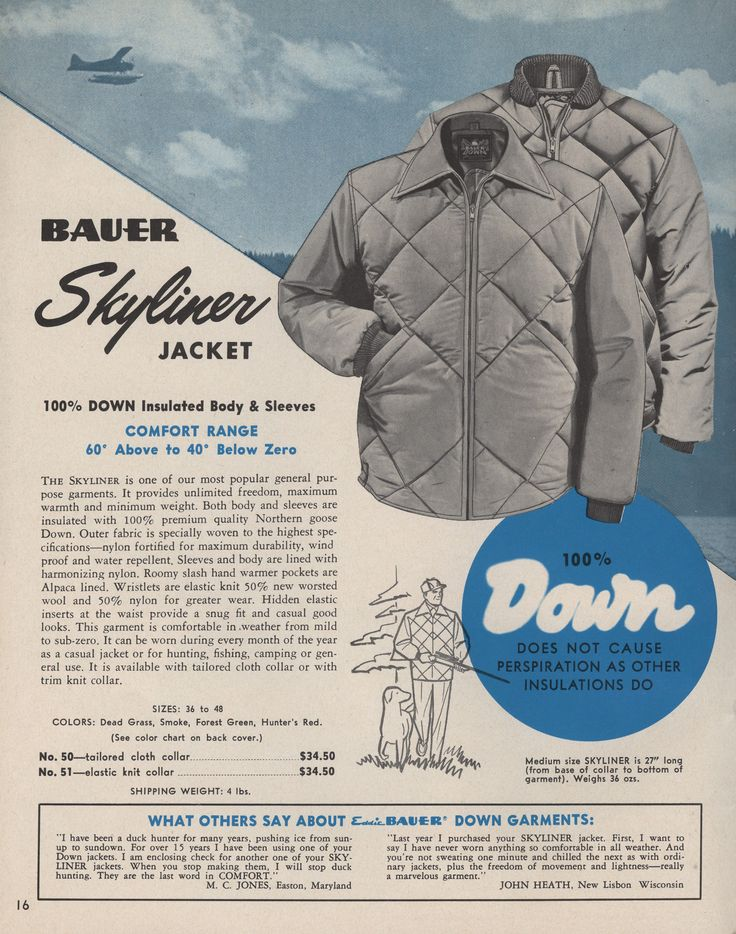 https://s-media-cache-ak0.pinimg.com/736x/3c/5f/8e/3c5f8e1c82b160e8a3ffb4e93fc1a59e--the-early-years-eddie-bauer.jpg