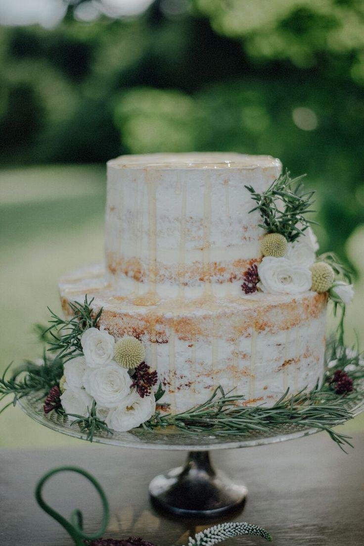 Avec Weddings & Events www.avecweddingsandevents.com  Wedding Planner in Paris | English speaking wedding planner, Paris, France Provence Wedding in Paris Design and Planning Luxury Weddings in Paris, Naked Cake