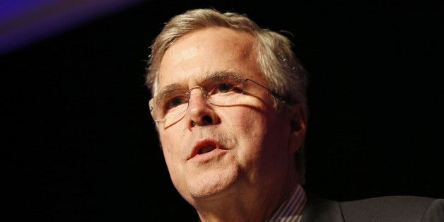 For The Record, Yes, George W. Bush Did Help Create ISIS