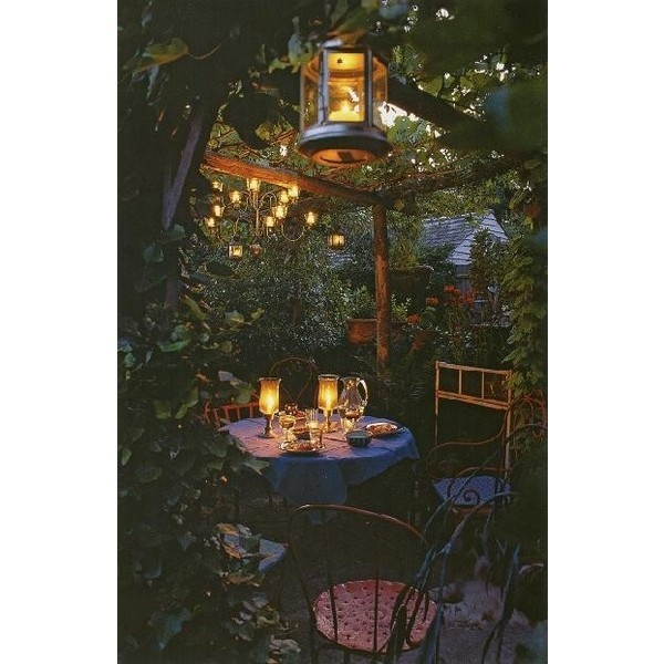 Unique seaside restaurant in a cave in Southern Italy ❤ liked on Polyvore