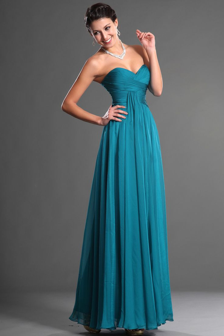 46 best prom dresses images on Pinterest | Prom dresses, Ball gowns ...