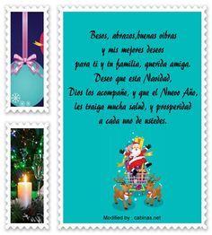 descargar originales pensamientos para Navidad para amigos,descargar bonitos textos para Navidad con fotos : http://www.cabinas.net/mensajes-navidad/deseos-de-navidad-para-whatsapp.asp