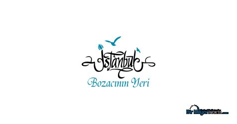 İstanbullu Bozacının Yeri nevşehirde serpme kahvaltı,nevşehirde boza çeşitleri,nevşehirde kahvaltı nerede yapılır,nevşehirde boza nerede içilir,nevşehir ortahisarda gidilecek kahvaltı mekanı,ürgüpte serpme kahvaltı,nevşehirde huzurlu mekan,ürgüpte kahvaltı mekanı,nevşehirde kahvaltı mekanı,nevşehir ortahisarda en kaliteli boza mekanı,ürgüpte kahvaltı nerede yapılır,nevşehirde uygun meşrubatlar,nevşehir ortahisarda en nezih kahvaltı mekanı,nevşehir ortahisarda köy kahvaltısı nerede…