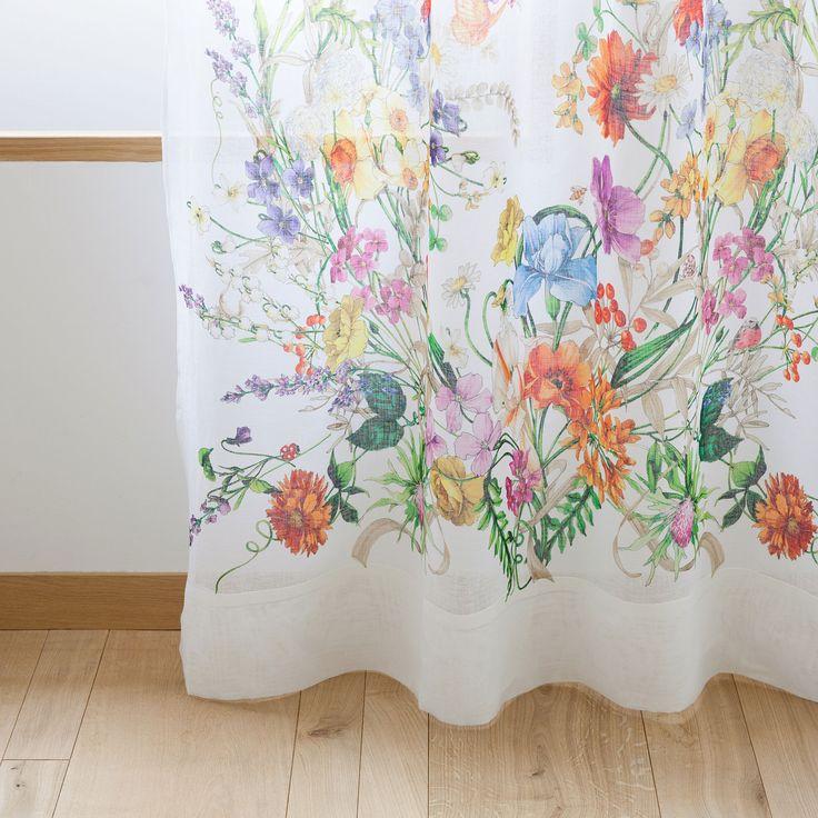 26 besten Bedroom Bilder auf Pinterest Schlafzimmer ideen