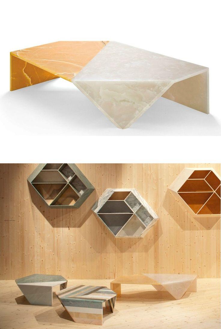 Wood Furniture Design 233 Best Marble Furniture Design Images On Pinterest Marble
