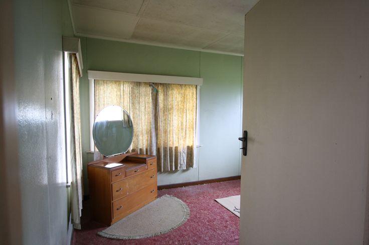 Kiri Turketo - Aylene's house 8