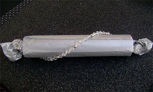 Ref Tube Jewellery (www.weddingcards.co.za)