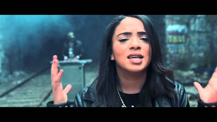 Isleym feat Nessbeal - Besoin d'ailes