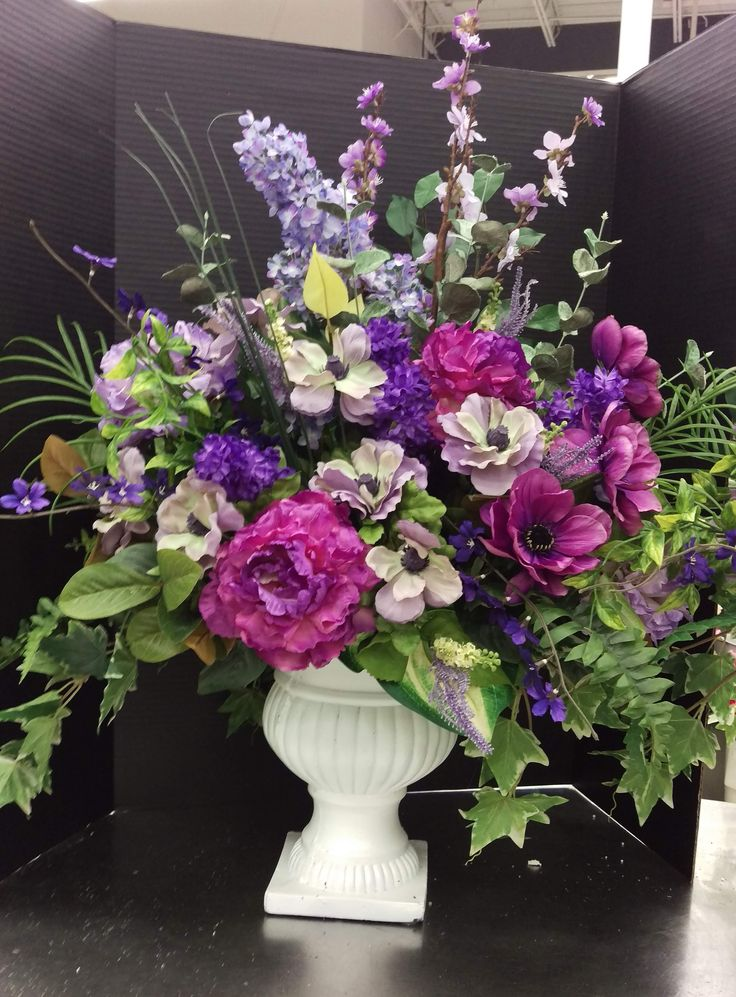 Best work images on pinterest flower arrangements