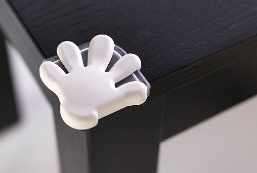 IKEA Child safety products & home safety