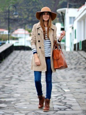 foto de 1000+ images about Top Outfits on Pinterest Mexican dresses Zara and Casual boots