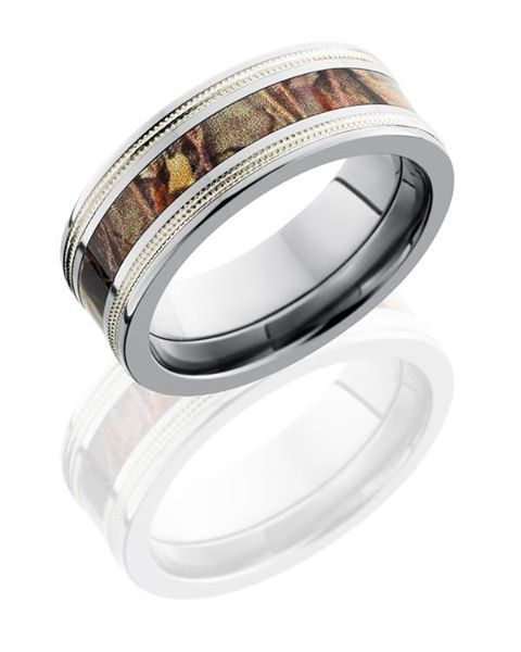 32 Best Images About WEDDING BANDS On Pinterest