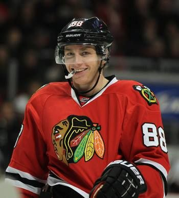 Patrick Kane my babe!!!!!!!! Hes mine!!!!! I call dibs on him!