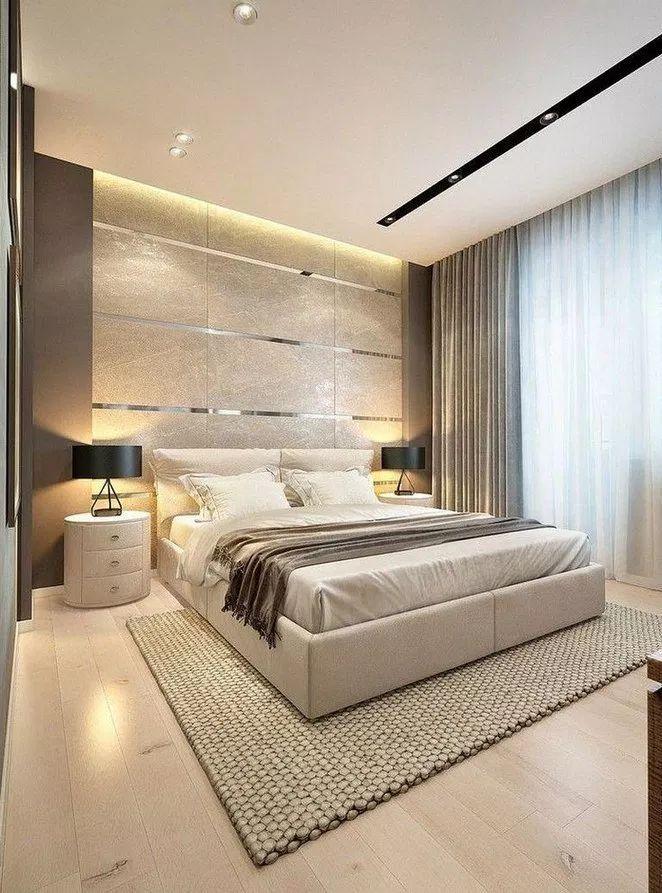 кухня без стильный ремонт спальни недорого фото выступает улье