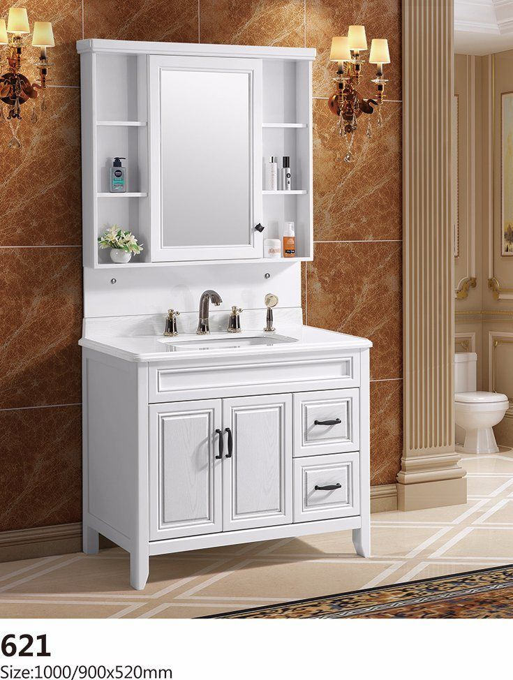 High Quality Bathroom Cabinets 2021 In 2020 Bathroom Cabinets Cabinet Design Bathroom