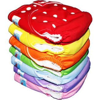 best price organic disposable nappies - Google Search