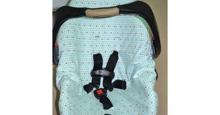car seat cover pattern.pdf