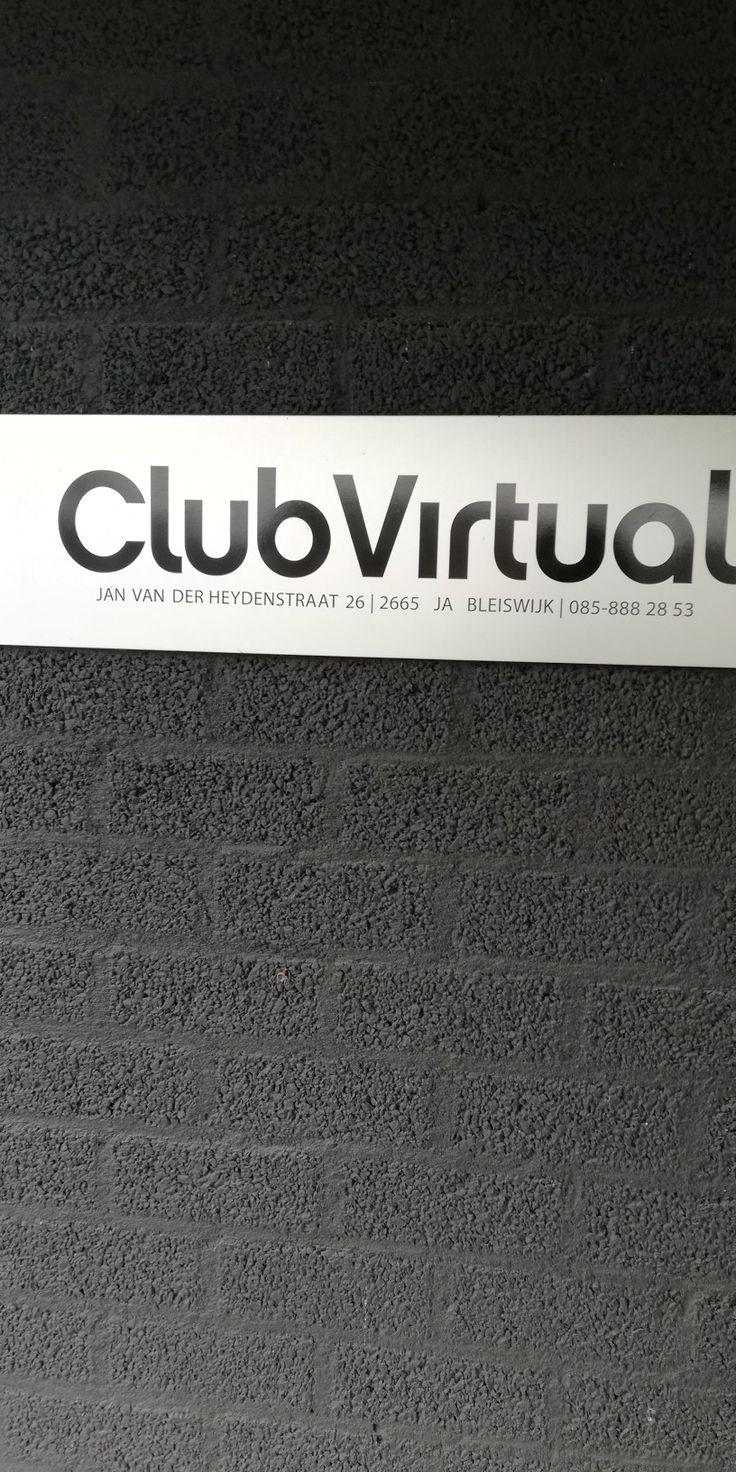 Pin van Marcella Geraets op club virtual Bleiswijk