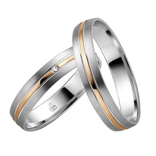 24 besten Ring Bilder auf Pinterest