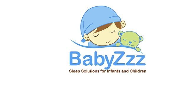 Why hire a qualified Child Sleep Consultant for your family?
