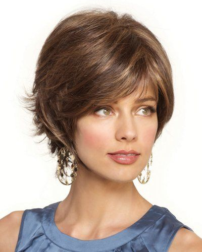 hair cut in style 143 best images about hairstyles wigs 8017
