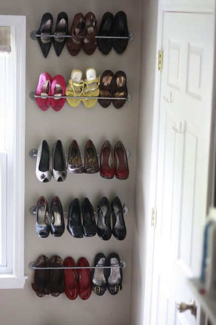 Shoe storage projects-5
