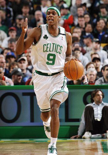 Rajon Rondo #9: Points Guard Basketb, Rondobest Points, Rajon Rondobest, Boston Pass, Boston Celtic, Celtic Points, Bryson Stuff, Sports Day, Basketb Players